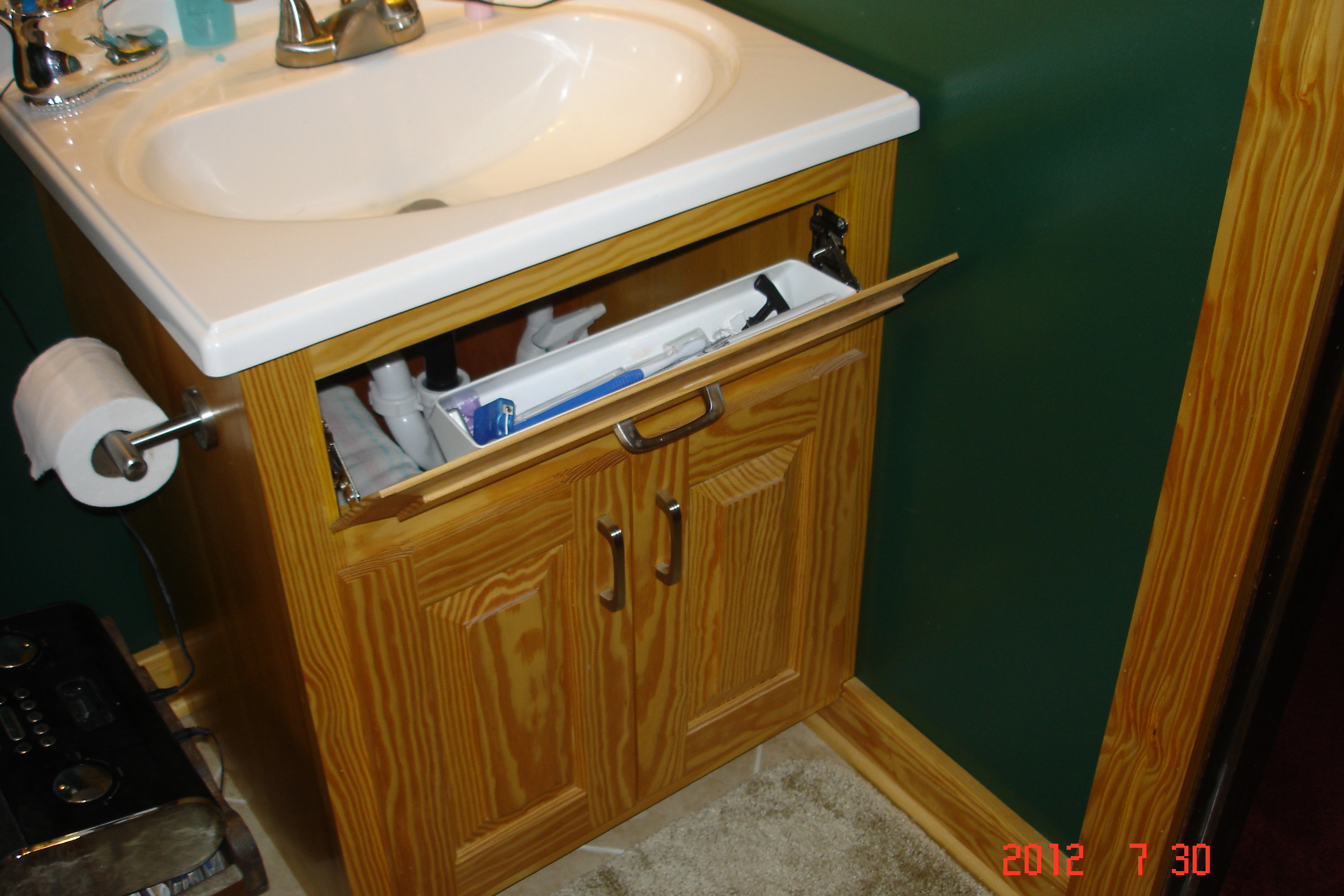 How To Make A Bathroom Vanity Cabinet In Virginia Beach Deebonk